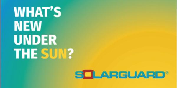 Robroy Enclosures Exhibiting at Solar Power International 2018
