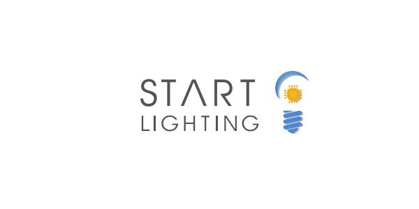 Mulcrone & Associates to Represent START Lighting