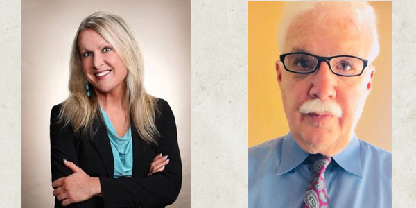 Robroy Enclosures Appoints Mimi Miles to Marketing Manager and Gary Quirk to Market Development Manager Positions