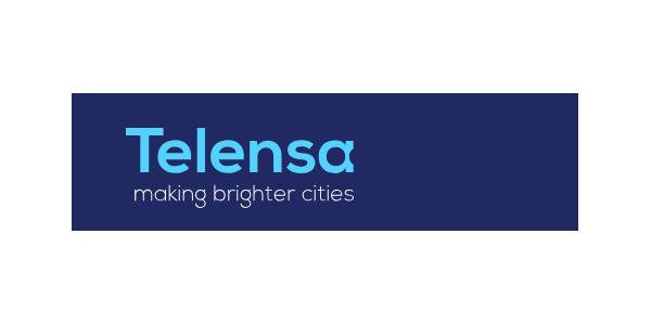 Telensa Presented with Two Queen's Awards for Enterprise
