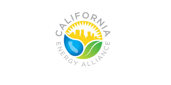 California Energy Alliance Awarded Energy Foundation Grant