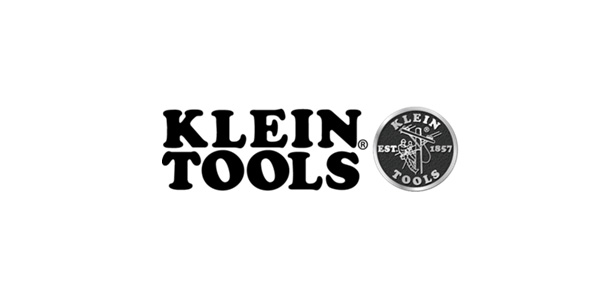 "Klein Tools ""State of the Industry"": Millennials Prefer Multi-Functional Tools Compared to Other Generations"