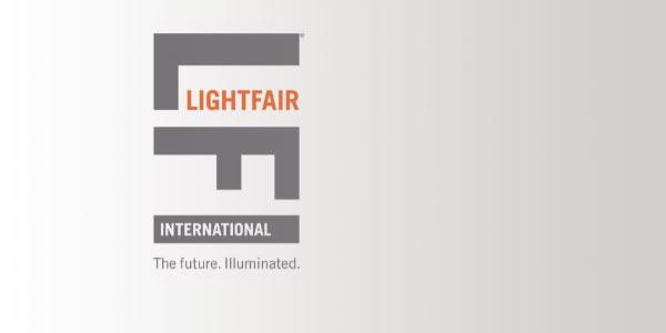 The Synergy of Light in Life at LIGHTFAIR International 2019