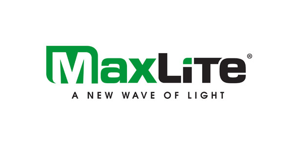 MaxLite Extends Pre-Tariff Pricing through End of 2018