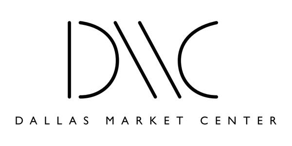 Varaluz Lighting to Expand Showroom Footprint at Dallas Market Center