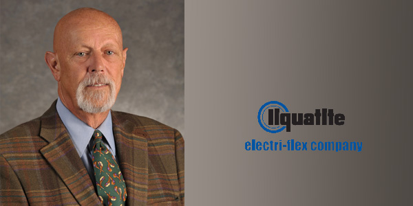 Ed Marinelli Announces Retirement from Electri-Flex Company