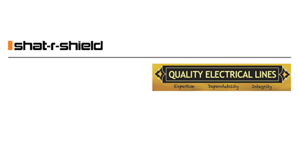 shat-r-shield Hires Quality Electrical Lines for Representation in Texas