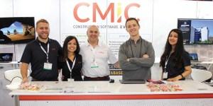CMiC Team