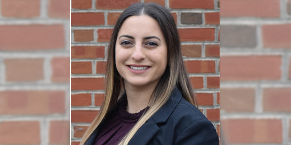 Myers Emergency Power Systems Announces the Appointment of Becky Gagliardi as Marketing Manager