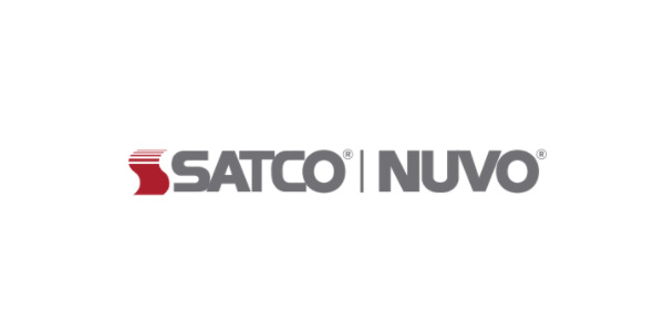 Alan L. Lamson, LC Joins The Satco/Nuvo Sales Team