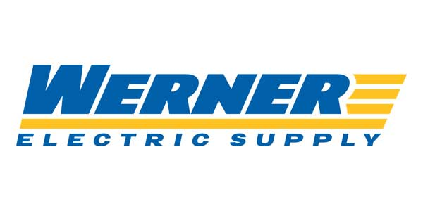 Werner Electric Supply Acquires US Lamp