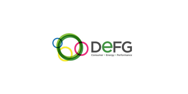 DEFG and Questline Launch New Solar Power Educational Resources for Energy Utilities