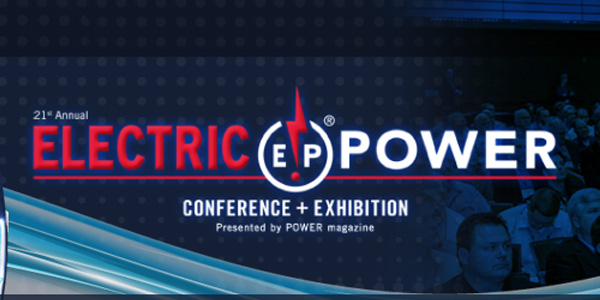 Electric Power Conference