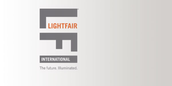 LIGHTFAIR International Returns to Las Vegas in 2020