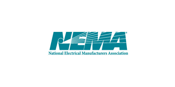NEMA 2019 Electrical Standards & Products Guide Now Available