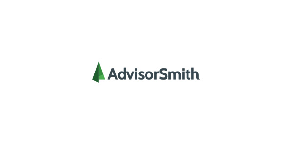 AdvisorSmith Study Ranks the Most Attractive U.S. Metros for Electricians