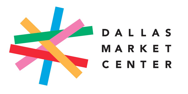 Dallas Market Center Announces New Members of Lighting Board of Governors