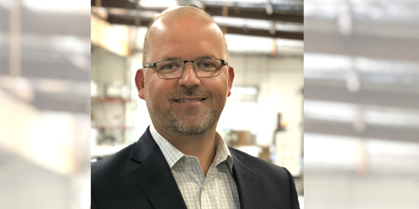 FSC Lighting Names John Elwood New CFO