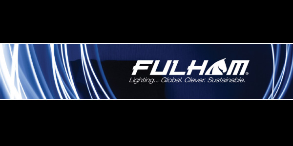 Fulham Appoints Industry Expert Antony Corrie President & CEO