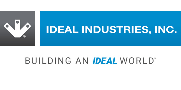 IDEAL INDUSTRIES, INC. Acquires Cree Commercial Lighting and Intelligent Lighting Control Systems