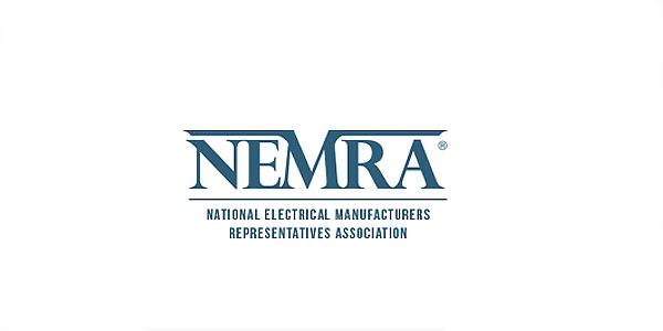 Acuity Brands Endorses NEMRA POS Standards