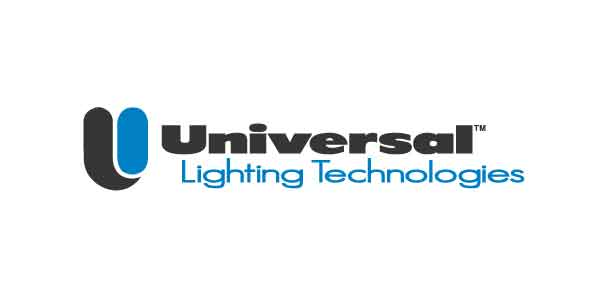 Universal Lighting Technologies Partners with Forman & Associates