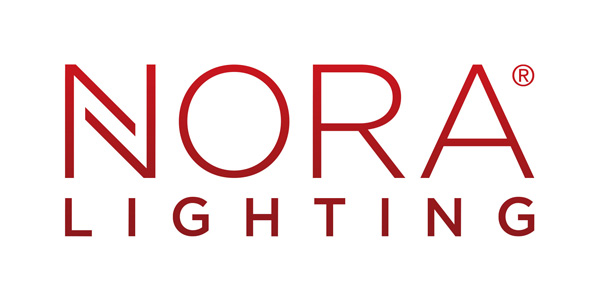 Nora Lighting Marks 30th Year in Business with New Corporate Logo and Website