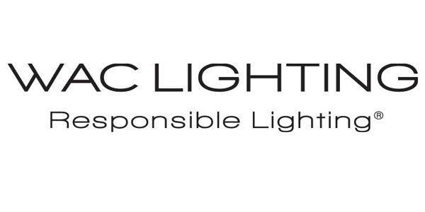WAC Lighting Foundation 2019 Invitational Science Fair at The Wheatley School in Old Westbury