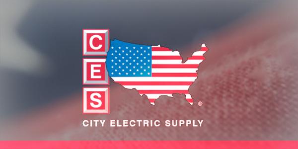 CES High Point, NC: Expanding Reach through Expanding Business