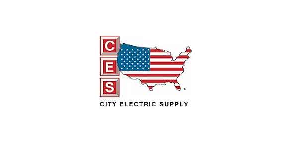 CES Castle Rock, CO: Experienced Staff Services New Colorado Branch