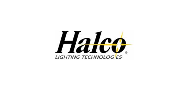 Halco Lighting Technologies Partners with Stellar Sales, Inc.