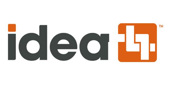 IDEA Announces Customer Training Plan for the Idea Connector Launch