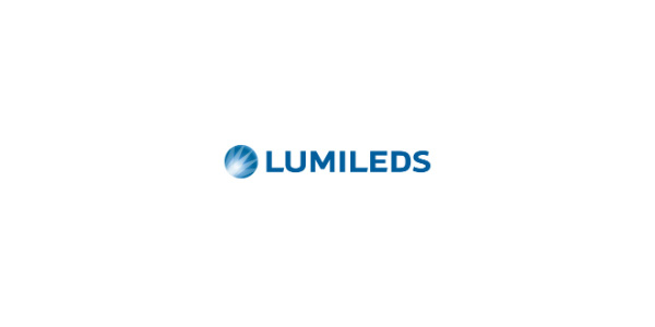 Lumileds Transforms White Light Color Tuning and Enables Next Step in Human Centric Lighting with LUXEON Fusion Technology