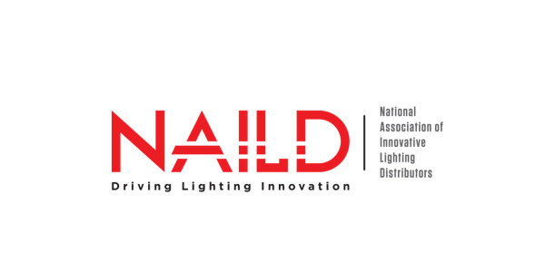 NAILD Newcomers Olympia Lighting, Standard Products Take Top Awards for Luminaires, Controls