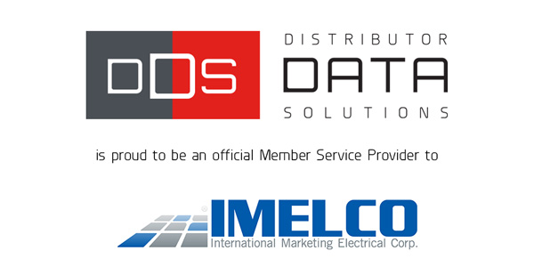 DDS Named as Inaugural Member of IMELCO Service Provider Program