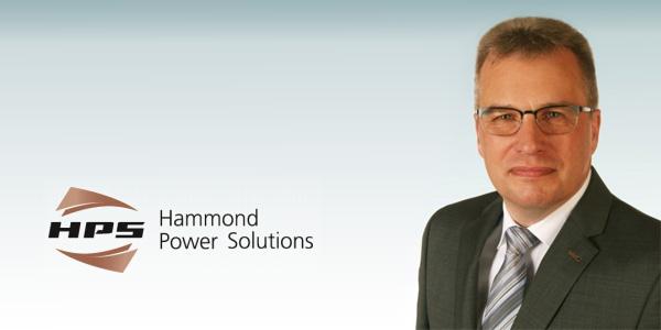 New Business Development Manager, EMEA