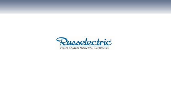 Russelectric Announces Tubbesing Solutions as Greater Houston Manufacturer's Representative