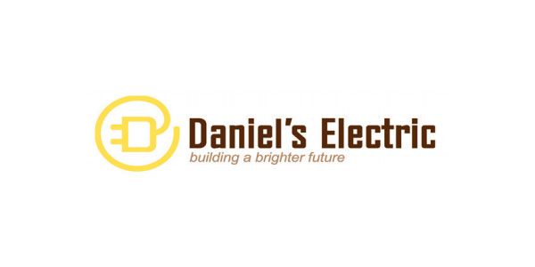 DANIELS ELECTRICAL IS LOOKING FOR A PROJECT MANAGER