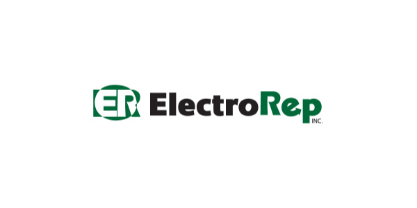 ElectroRep Offers Electrical and Energy Solutions with Addition of RAB Lighting