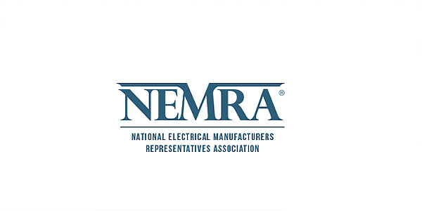 United Electric Endorses NEMRA POS Standards
