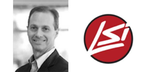 LSI Industries Names Richard Abernethy as Senior Director, Product Management