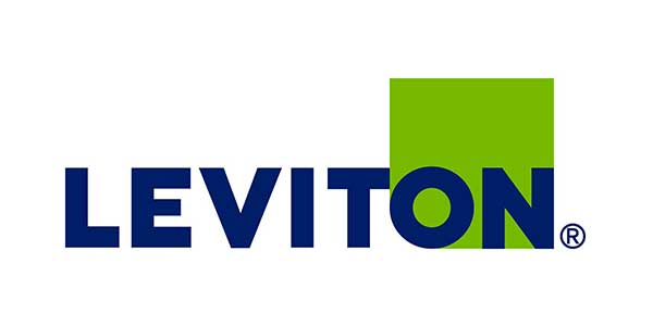 Leviton is seeking Inside Sales Representative