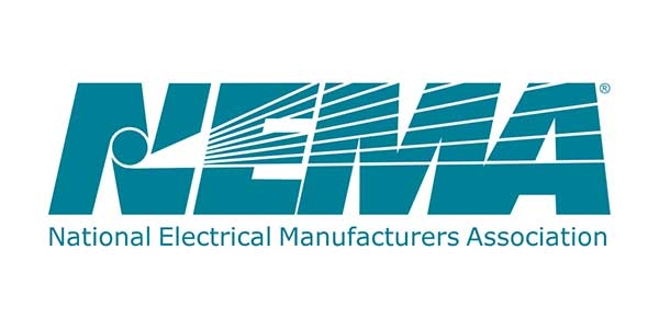 Electroindustry Awards Commemorate Medical Imaging, Engineering, and Business Achievements