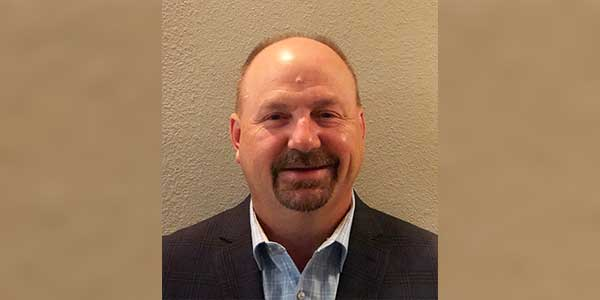 Dave Welsh Joins Arlington as Business Development Manager