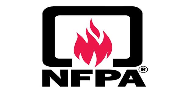 NFPA Offers Information and Resources to Help Emergency Responders, Healthcare Facilities, and AHJs