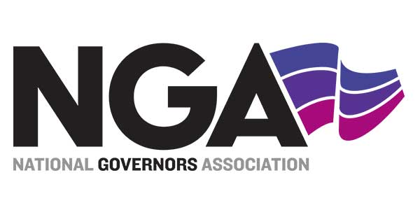 NGA to Partner with Four States on Electric Grid Modernization