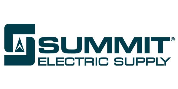Summit Electric Supply Welcomes Mike Richardson as VP of Supplier Collaboration