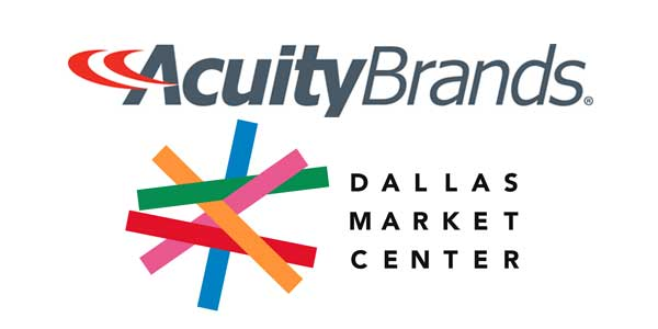 Acuity to Open New Showroom at Dallas Market Center