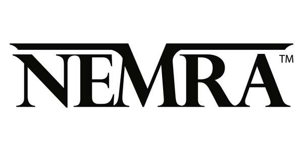 NEMRA Offers COVID-19 Impact Report