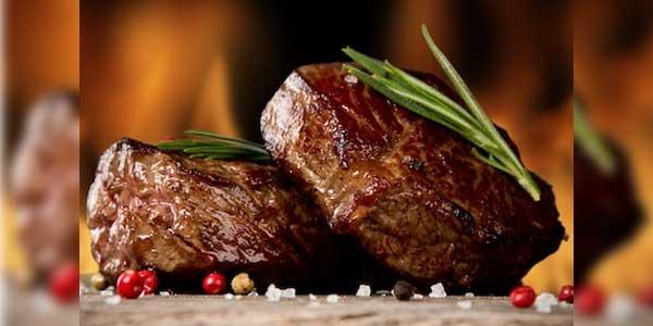 Galvan Launches 13th Annual Spring Fling Steak